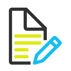 Cover letter automotive apprenticeship